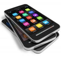 news_smartphone.jpg
