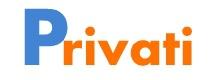 Privati2.jpg